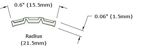 H3001