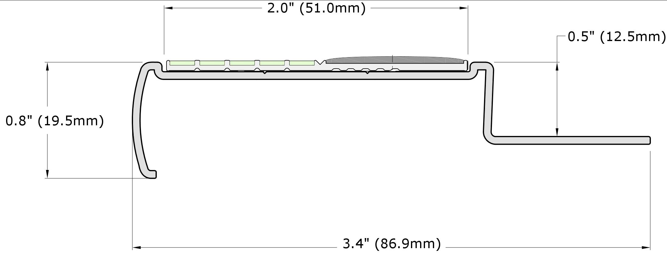 M4_125dimension