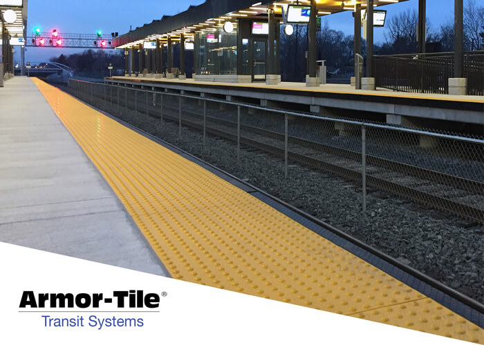 Transit infrastructure solutions armordeck-products1