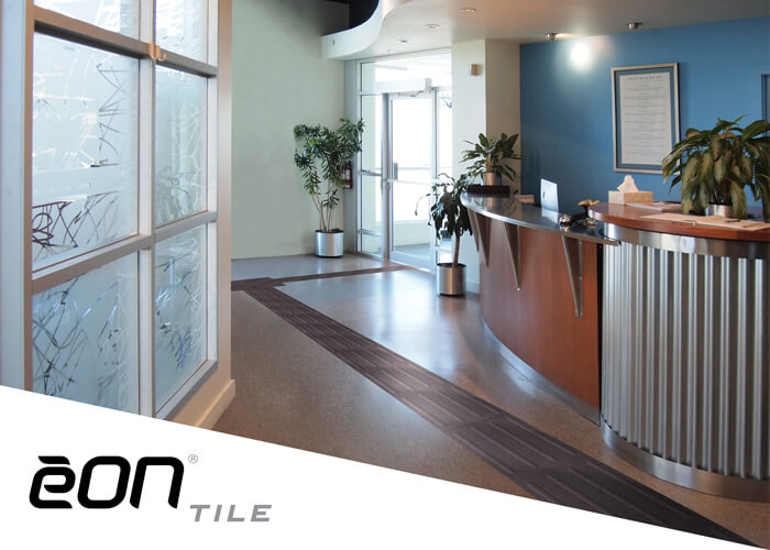 eontile-products