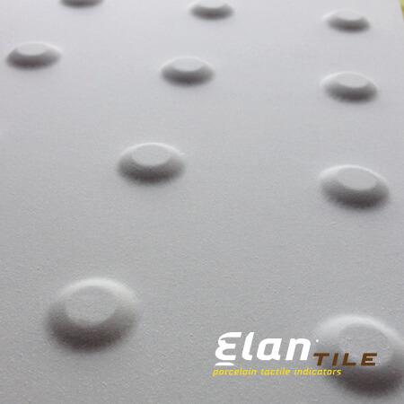 ELAN5