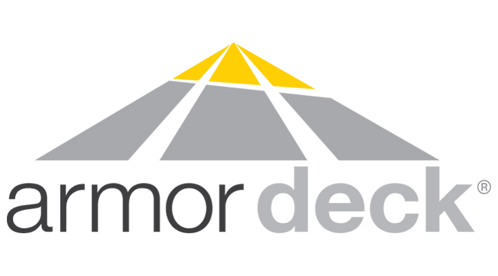 armor-deck-logo