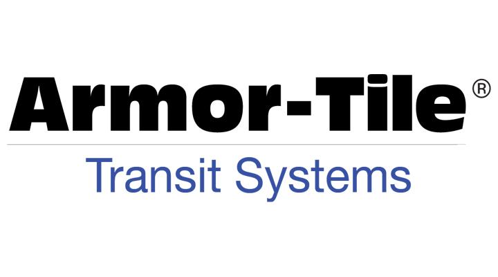 armor-tile-transit-systems-logo