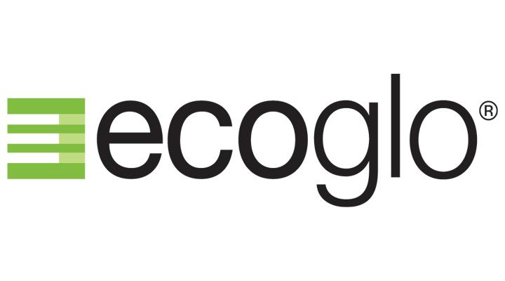ecoglo-logo