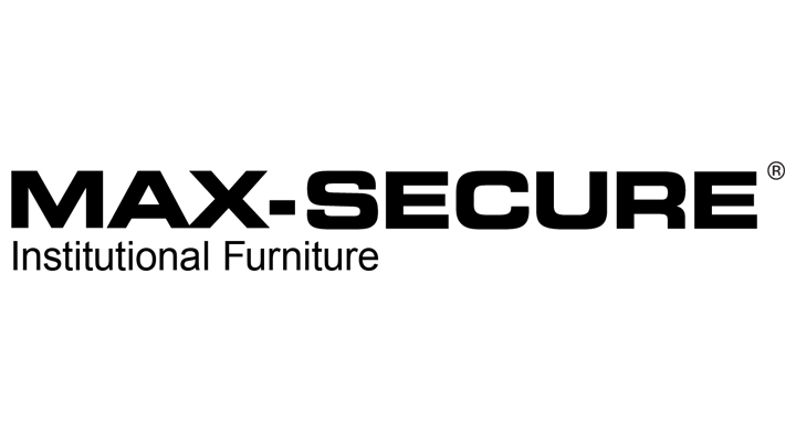 max-secure-logo