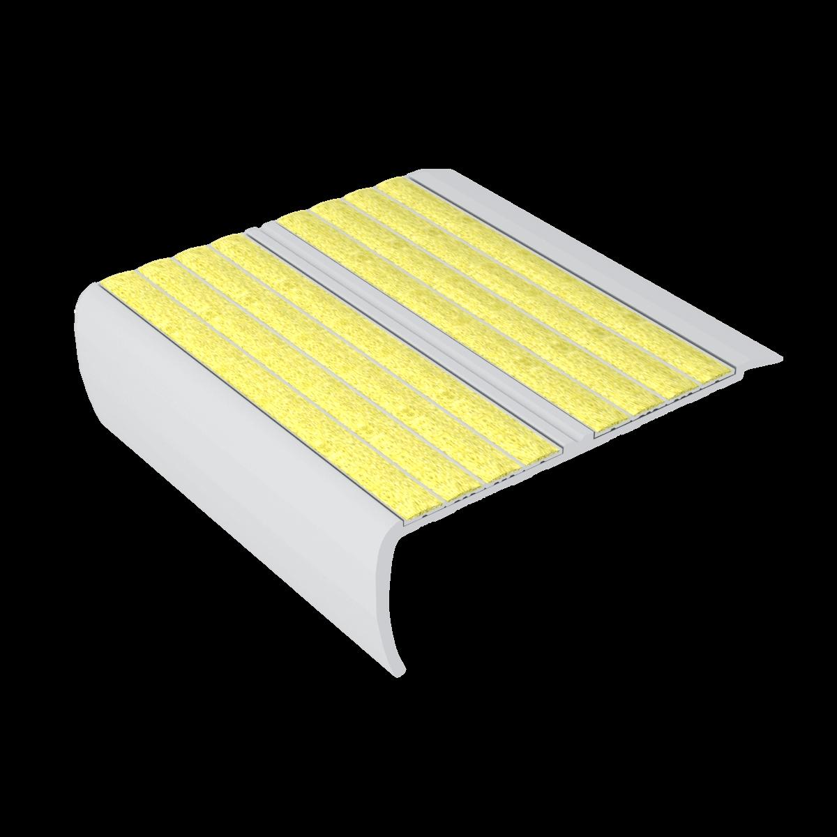 RF5 flat stair nosings