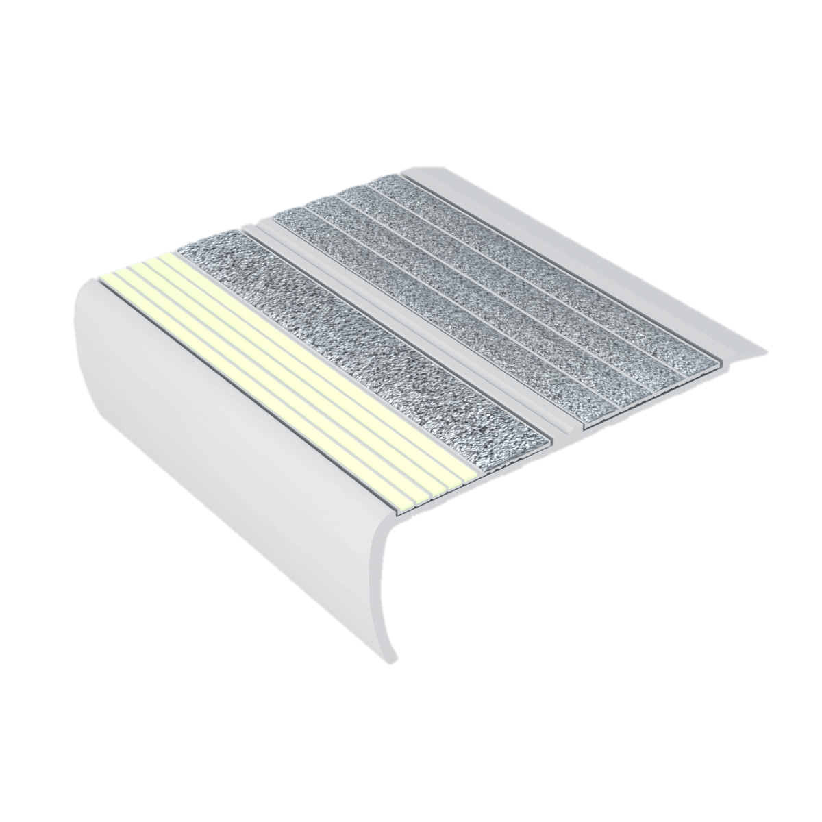 RFA5161