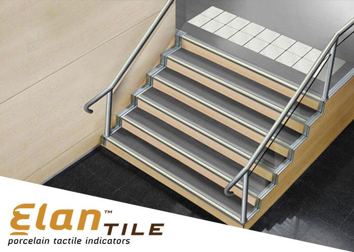 elantile-products1