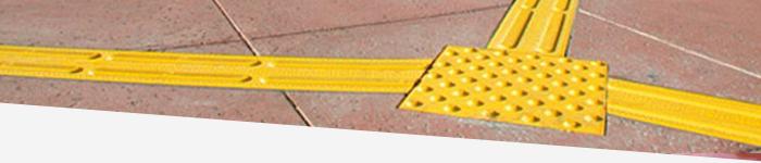 Armor Tile Detectable Warning Warning Tiles Armor Tile
