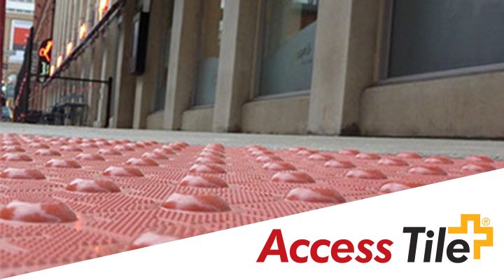accesstile_main