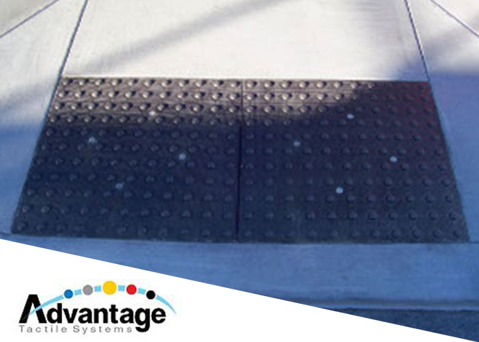 advantagetactile-product1