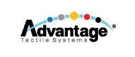 advantagetactile-logo