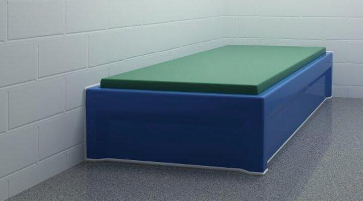 bed store main m the ecomax max base mattress storage eco furniture